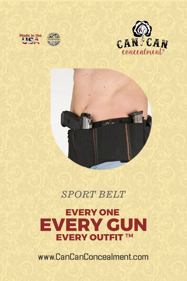 Jogging Holster Png - Our #sportbeltholster is enjoyed by thousands of joggers, bicycle ...