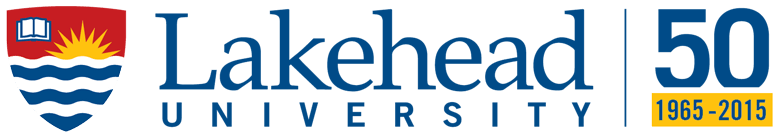 Lakehead University Png - Our Universities | Council of Ontario Universities