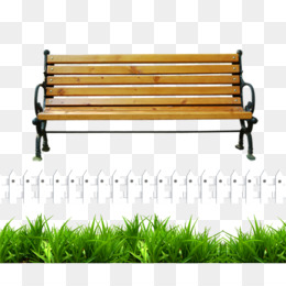 Garden Bench Png - Outdoor Bench PNG - outdoor-bench-christmas outdoor-bench ...