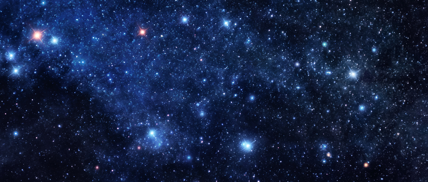 Universe Pictures Png - Outer space,Blue,Atmosphere,Sky,Astronomical object,Celestial ...