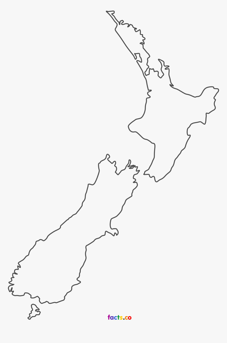 Picture of: New Zealand Outline Png Free New Zealand Outline Png Transparent Images 112670 Pngio