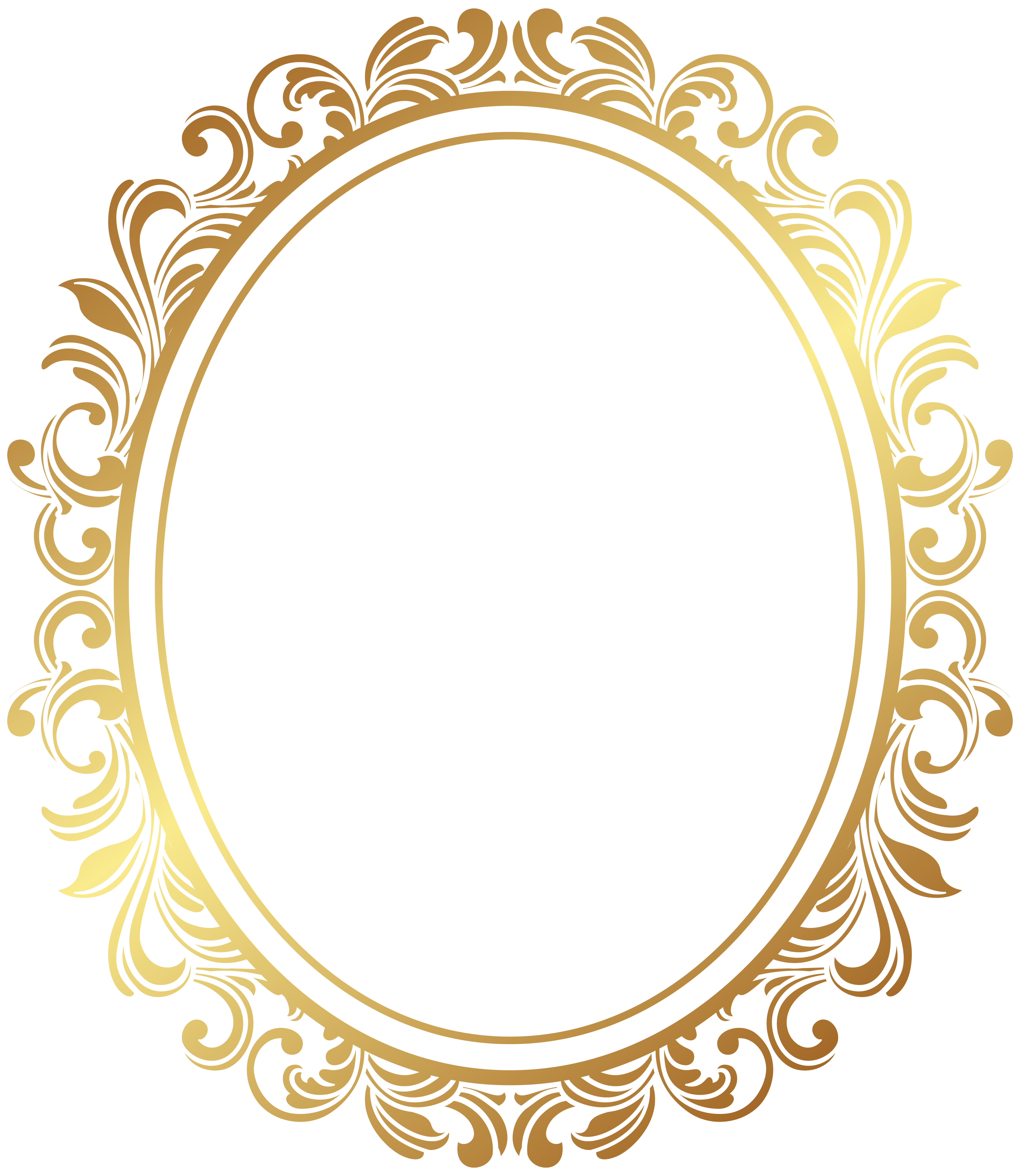 oval border png free oval border png transparent images 48649 pngio pngio com