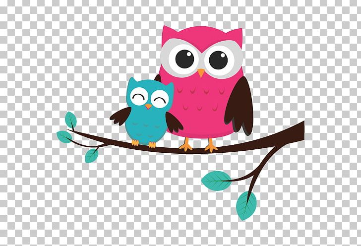 Mother Baby Owl Png - Owl Mother Child PNG, Clipart, Alex Ferguson, Barred Owl, Beak ...