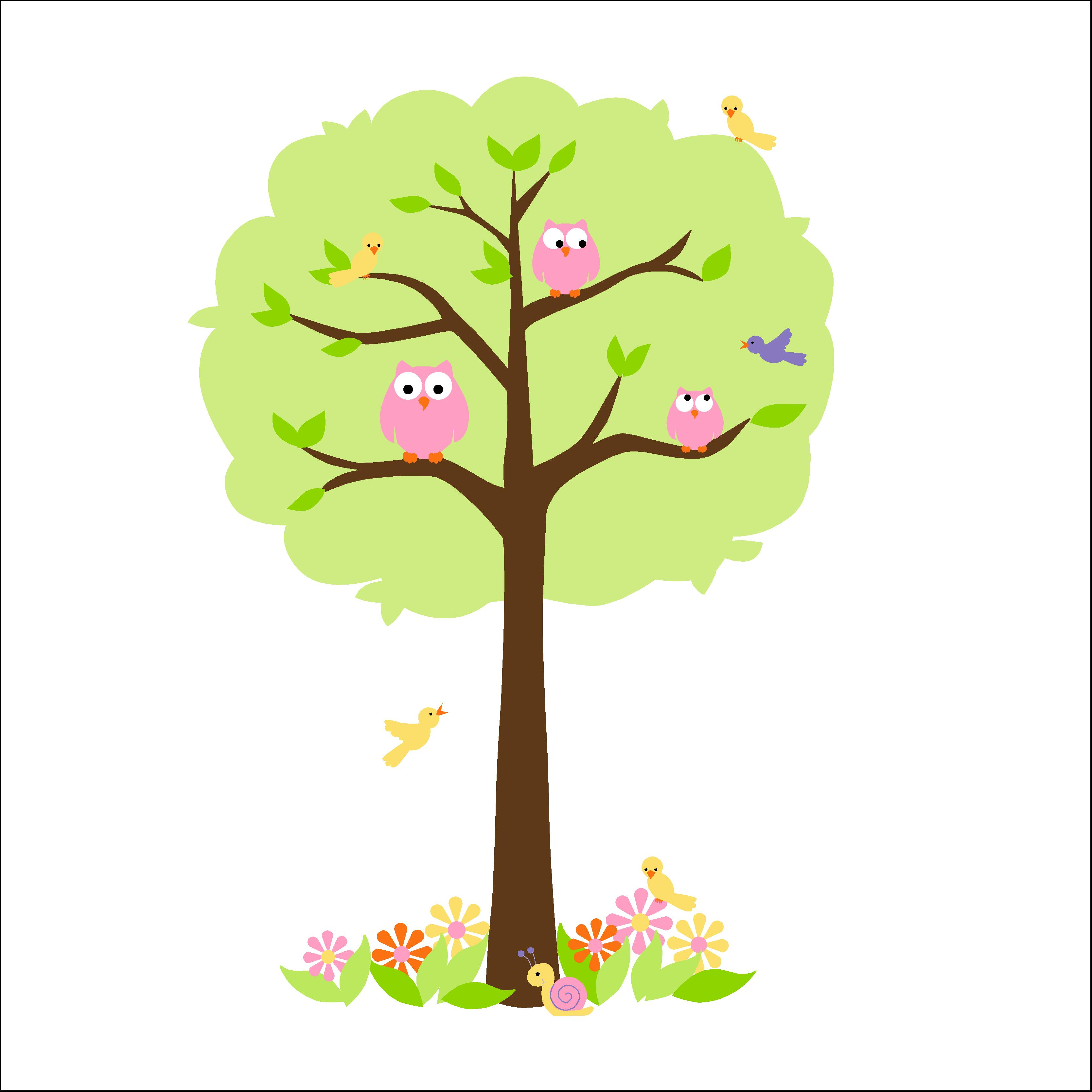 Owl Tree Png - Owls On A Tree Png & Free Owls On A Tree.png Transparent Images ...
