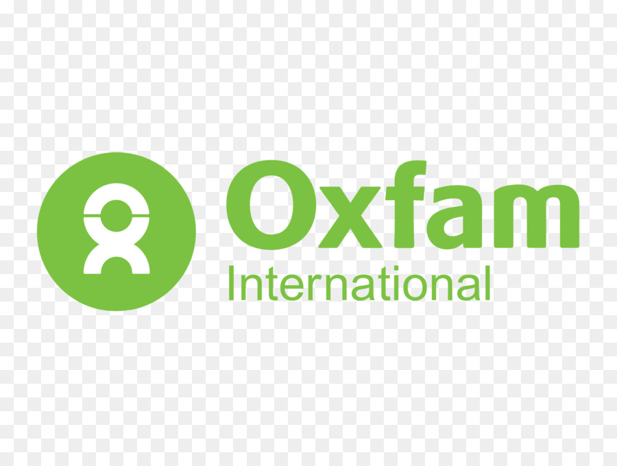 Oxfam Png - Oxfam Area png download - 2272*1704 - Free Transparent Oxfam png ...