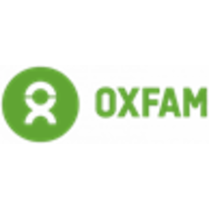 Oxfam Png - Oxfam in Papua New Guinea - Employer Profile
