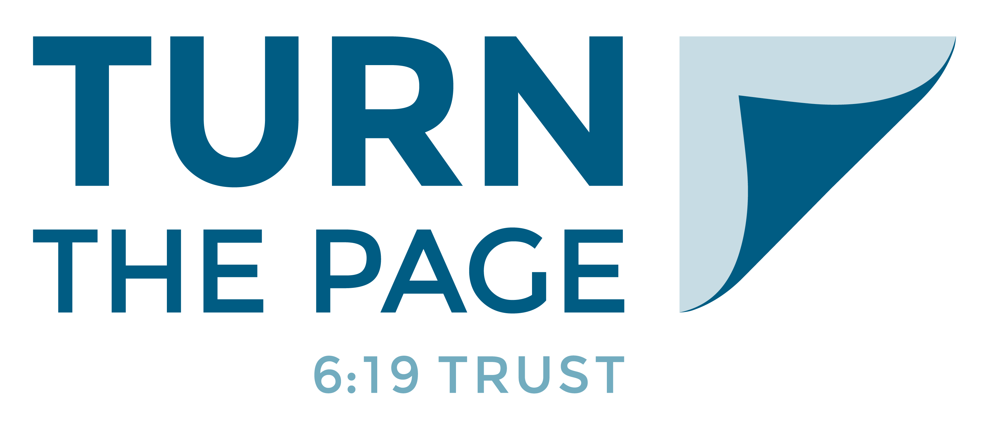 Turn The Page Png - Page Turn Png images collection for free download | llumac.cat