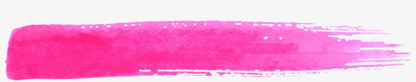 Paint Brushes Tumblr Png Free Paint Brushes Tumblr Png Transparent Images 88478 Pngio