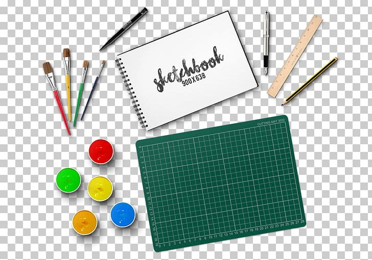 Pen Painting Png - Painting Pen PNG, Clipart, Download, Draw, Drawing, Graphic Design ...