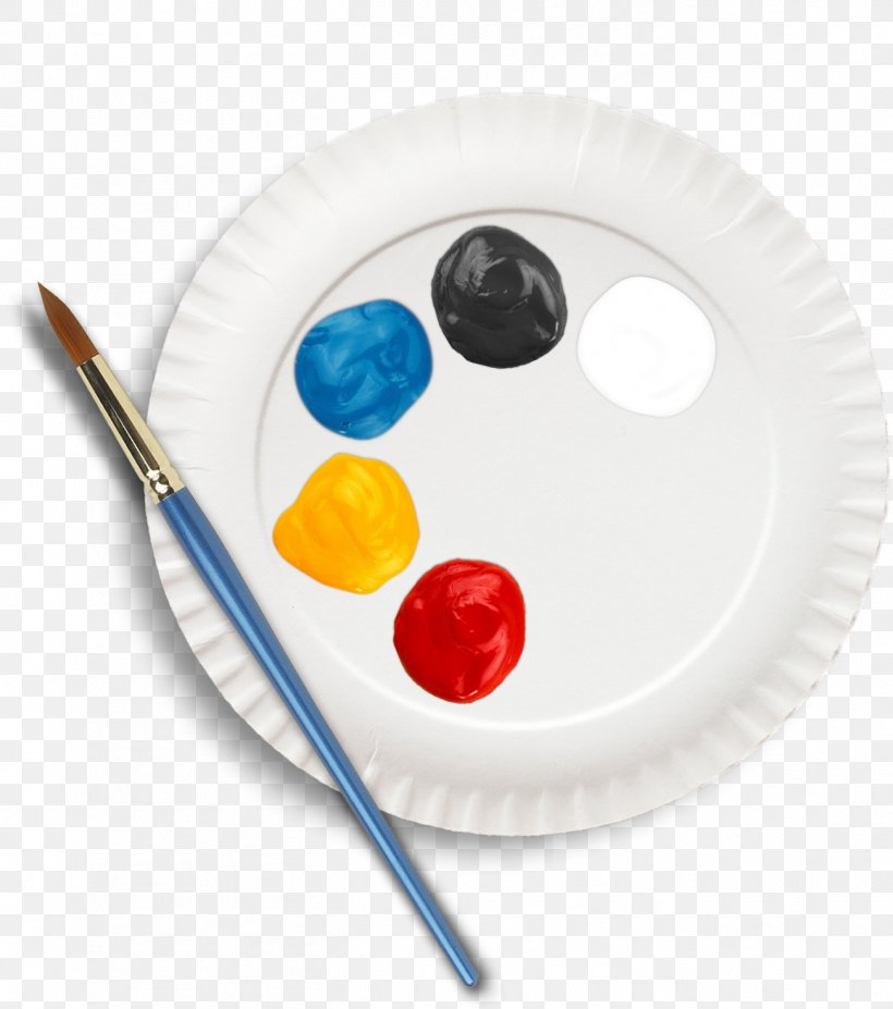 Paint And Sip Industry Png - Painting With A Twist Paint And Sip Industry Art, PNG, 1302x1473px ...