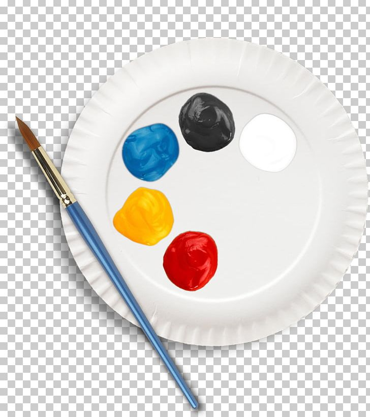 Paint And Sip Industry Png - Painting With A Twist Paint And Sip Industry Art PNG, Clipart, Art ...