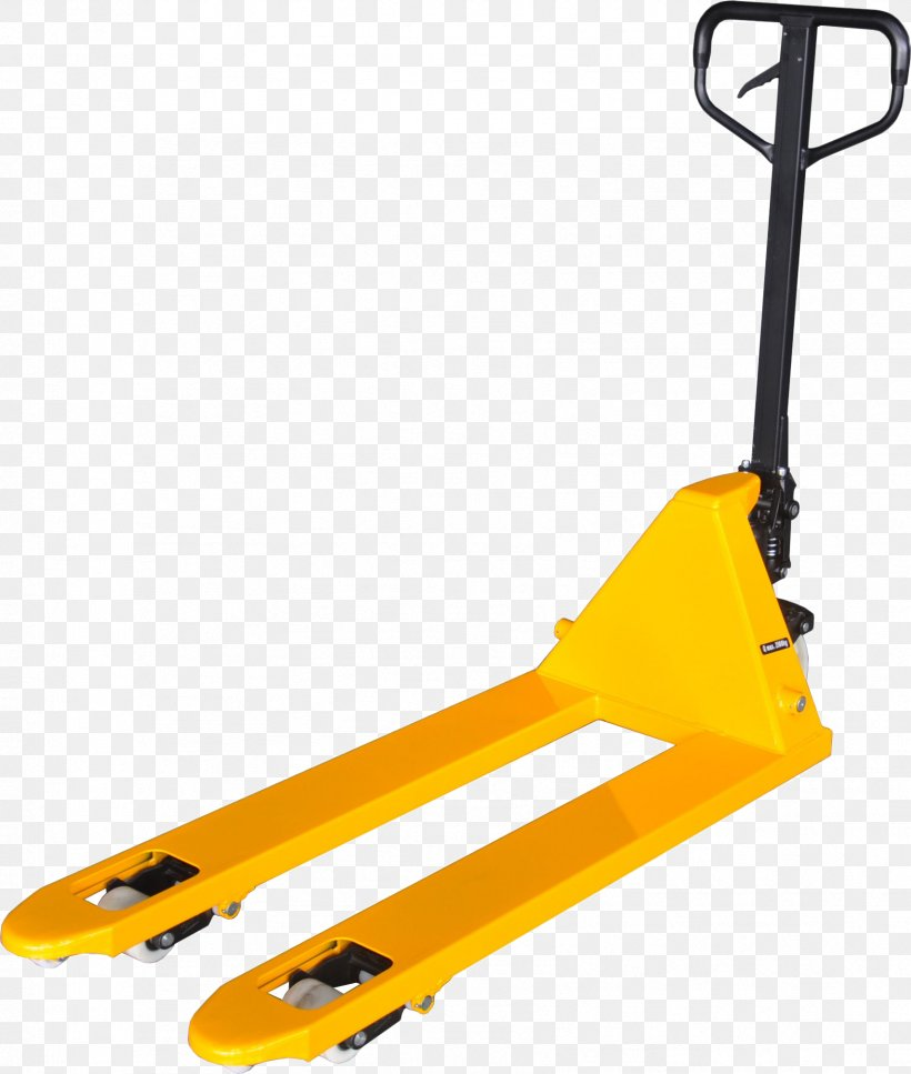 Northern industrial pallet jack 20 ton air hydraulic bottle jack harbor freight