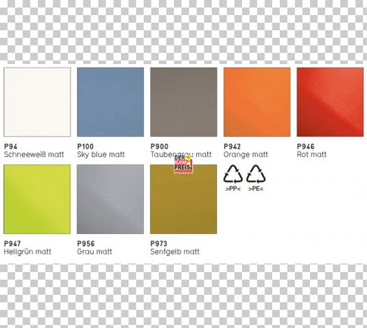 Pantone Matching System Png - Pantone Matching System Brand Color, area 51 PNG clipart   free ...