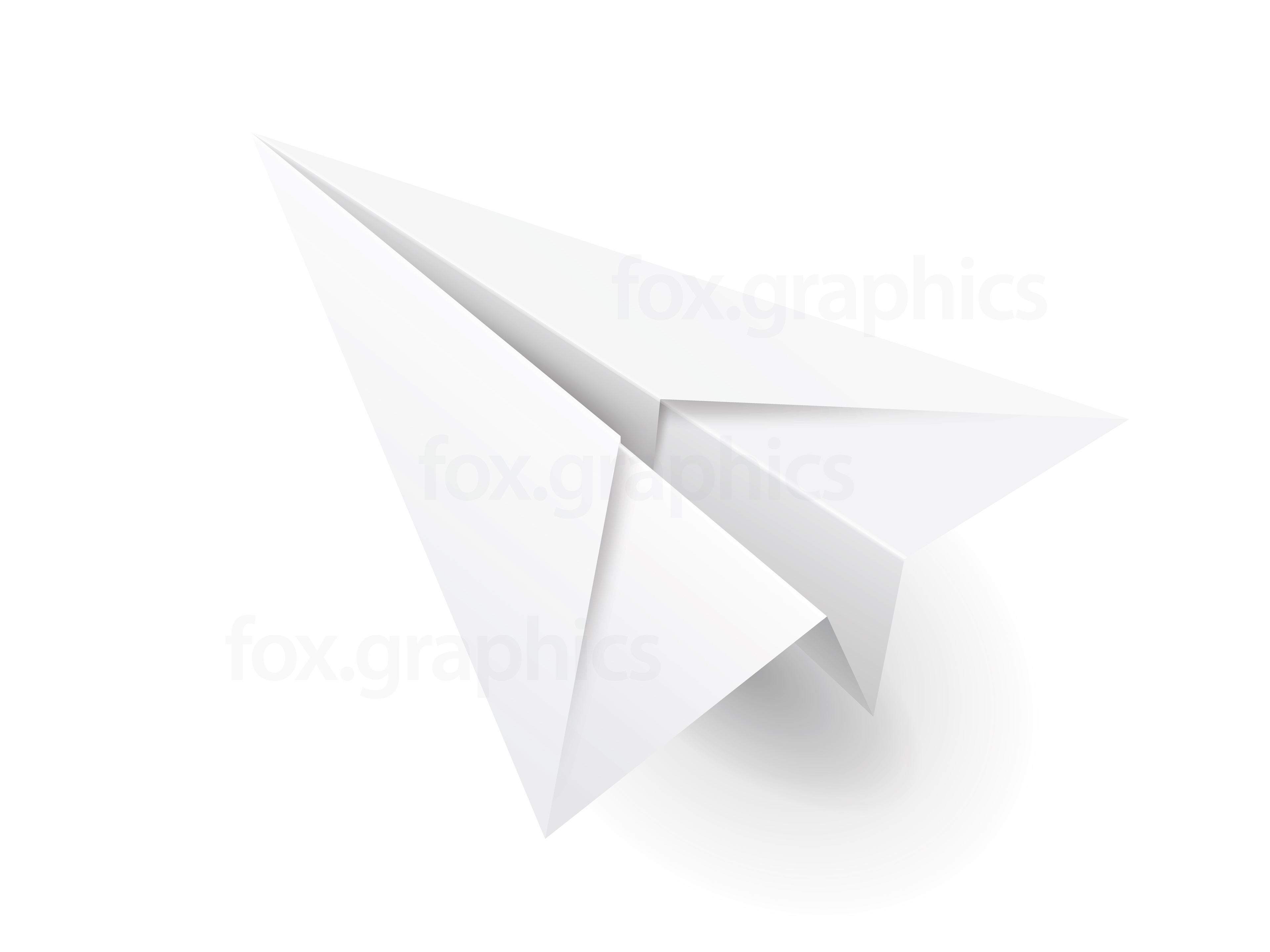 Paper Airplane Png Hd Transparent Paper 524303 Png Images Pngio