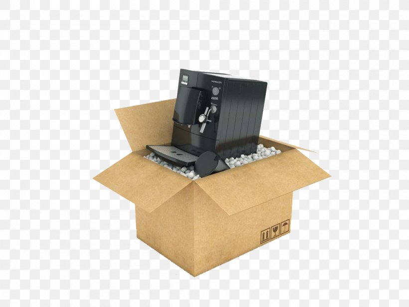 Cardboard Box Home Png - Paper Box Home Appliance Coffeemaker, PNG, 1000x750px, Paper, Box ...