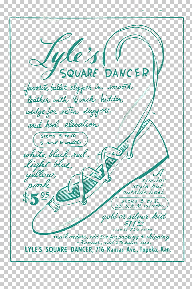 Canoe Ecards Png - Paper Calligraphy Font Line Shoe, Canoe Ecards PNG clipart   free ...