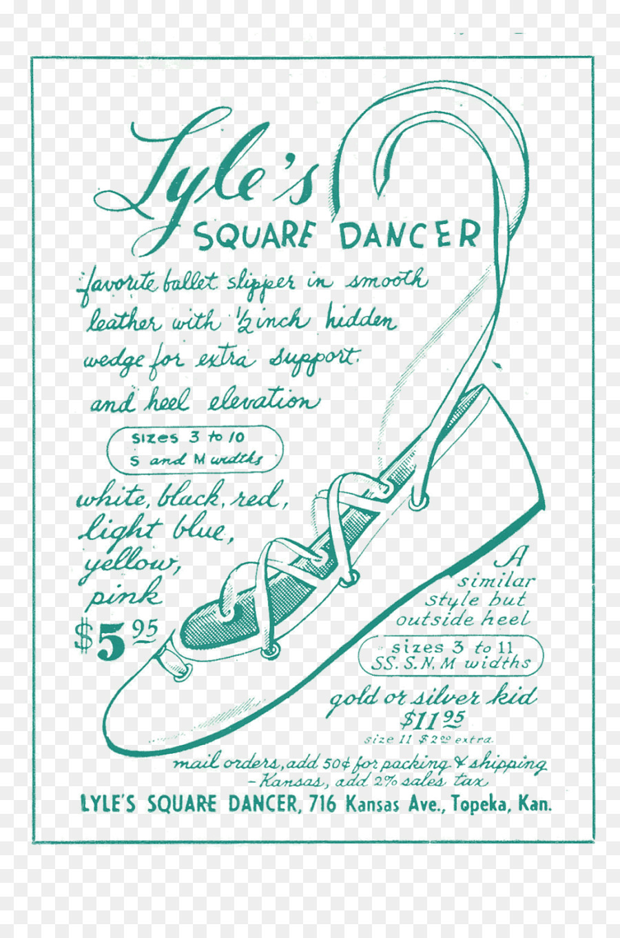 Canoe Ecards Png - Paper Calligraphy Font Line Shoe - Canoe Ecards png download ...