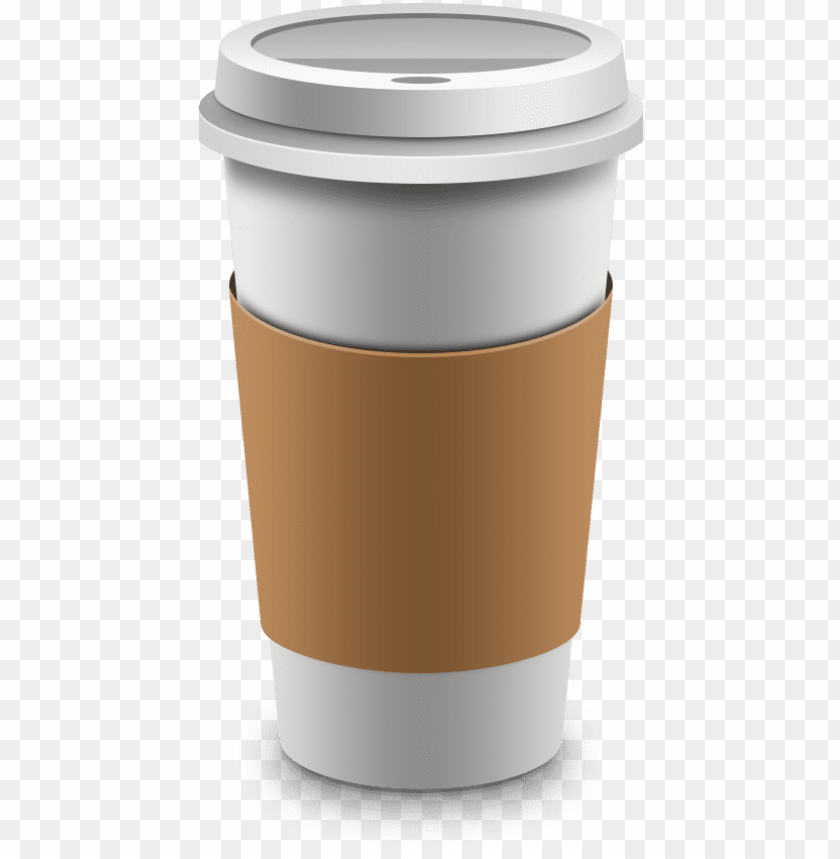 Coffe Cups Png - paper coffee cups PNG image with transparent background | TOPpng