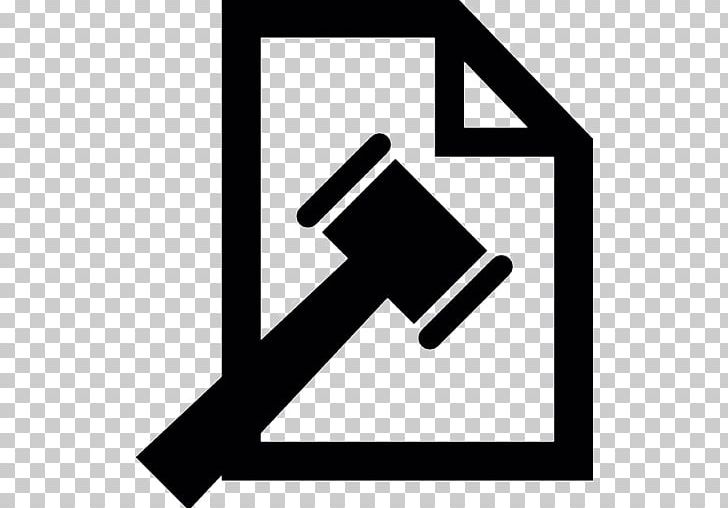 Legal Aid Png - Paper Computer Icons Law Legal Instrument Legal Aid PNG, Clipart ...