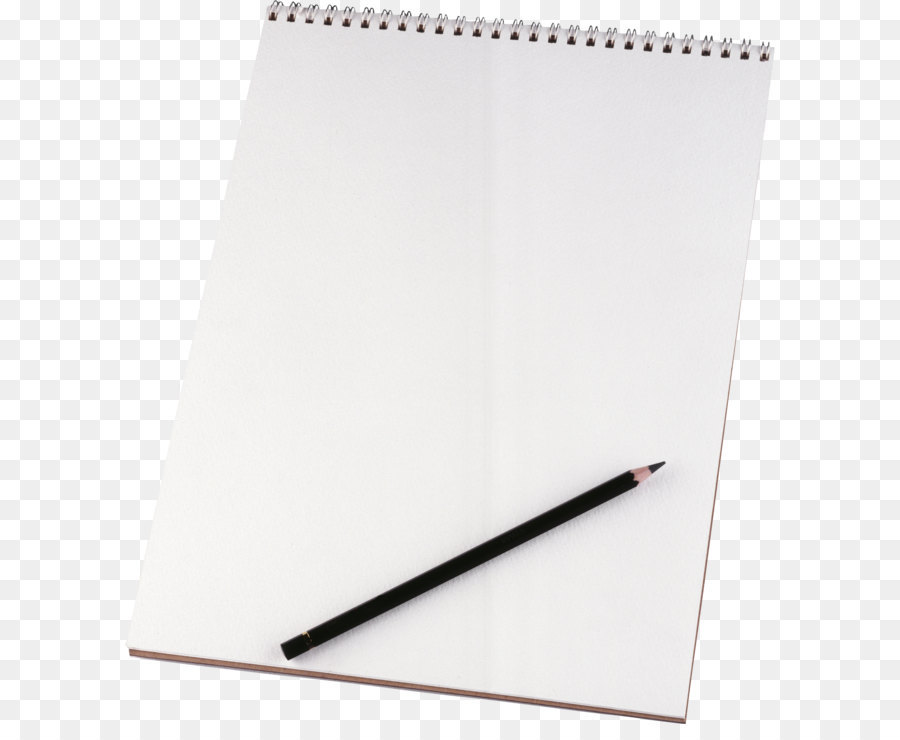 Sheet Png - Paper Notebook Pencil Stationery - Paper sheet PNG image png ...