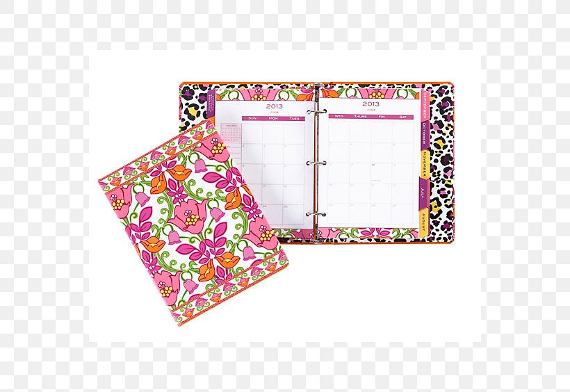 Hubpages Inc Png - Paper Place Mats Stationery Vera Bradley HubPages Inc., PNG ...