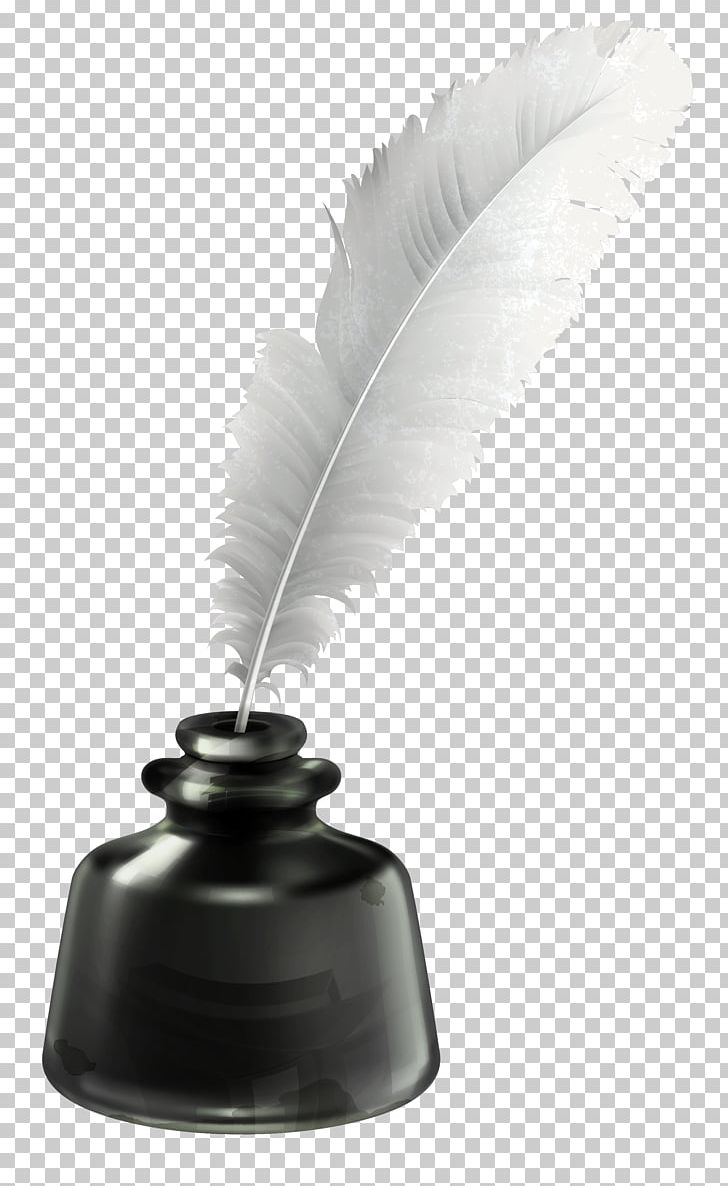 Inkwell Png - Paper Quill Inkwell PNG, Clipart, Bottle, Clip Art, Dip Pen ...