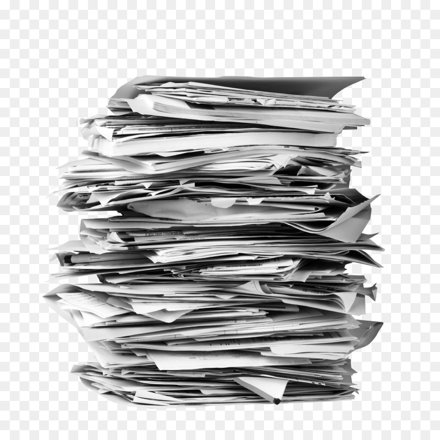 newspaper stack png & transparent images #4659 - pngio
