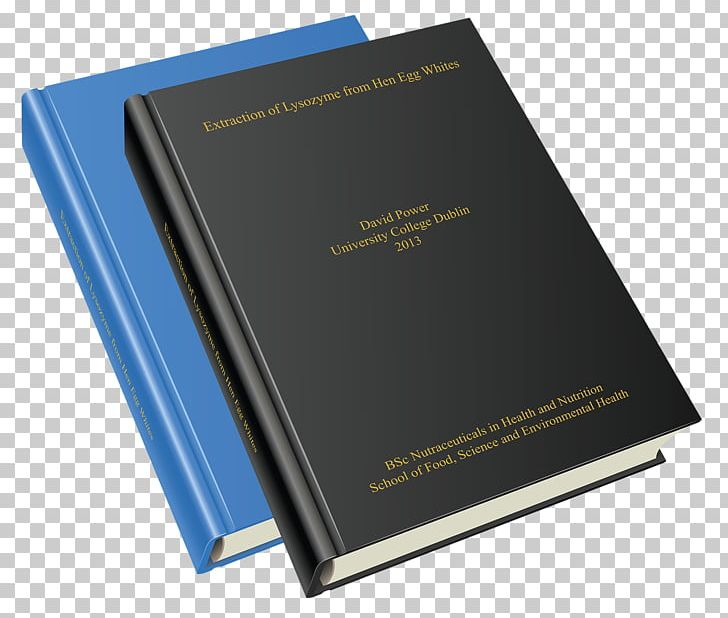Thesis Png & Free Thesis.png Transparent Images #108095 - PNGio