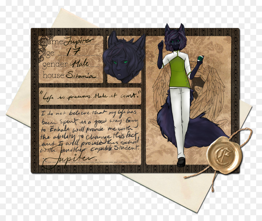Quill Corp Png - Paper Work of art Quill Corp Artist - ayam cemani png download ...