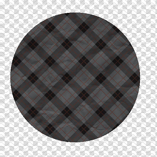 Plaid Background Png - Papers , gray and red plaid transparent background PNG clipart ...