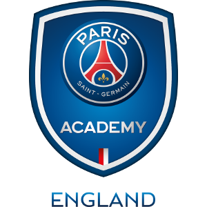 Paris Saintgermain Academy Png Free Paris Saintgermain Academy Png Transparent Images 122976 Pngio