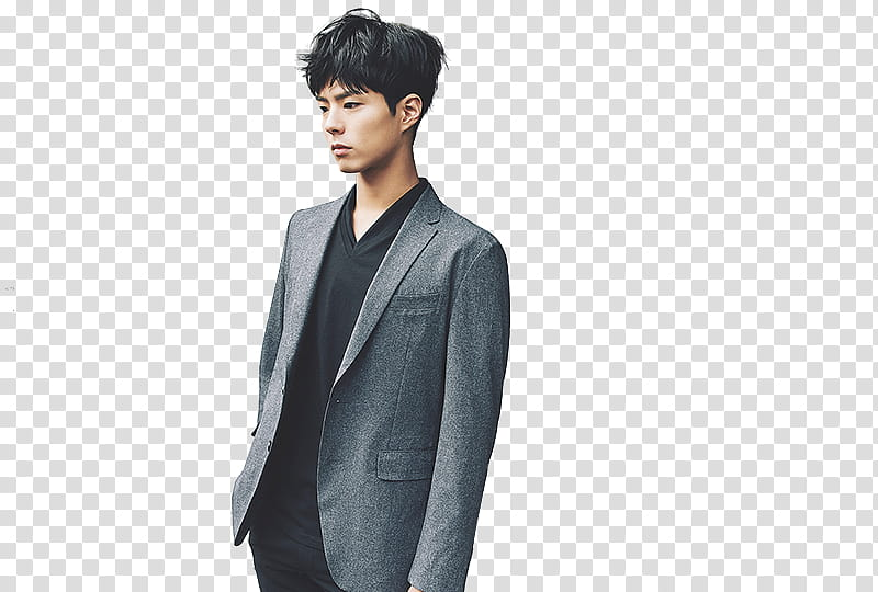Park Bo Gum Png - Park Bo Gum P Part, Park Bo Gum transparent background PNG clipart ...