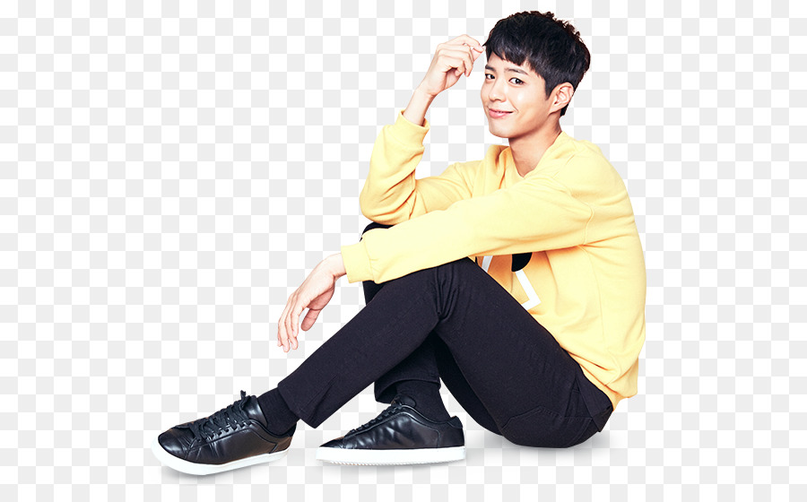 Park Bo Gum Png - Park Cartoon png download - 571*542 - Free Transparent Park Bogum ...
