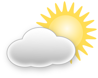 Cloudy Png - partly cloudy - /weather/weather_icons/weather_icons_2 ...
