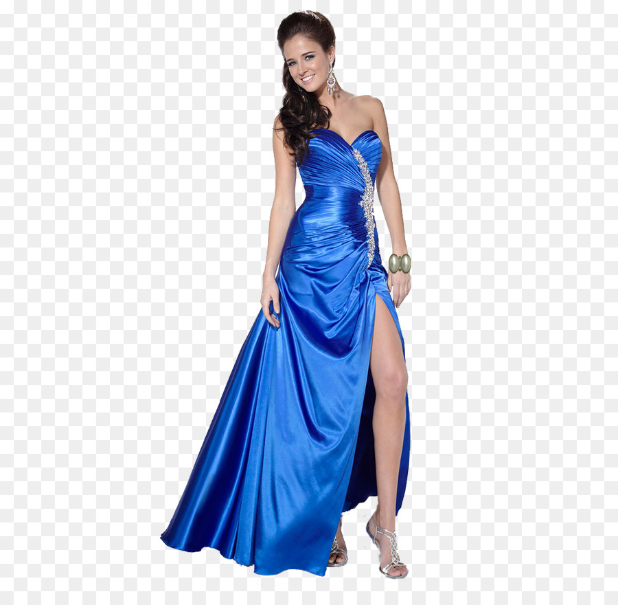 Evening Gown Cartoon Png - Party Cartoon png download - 583*874 - Free Transparent Evening ...