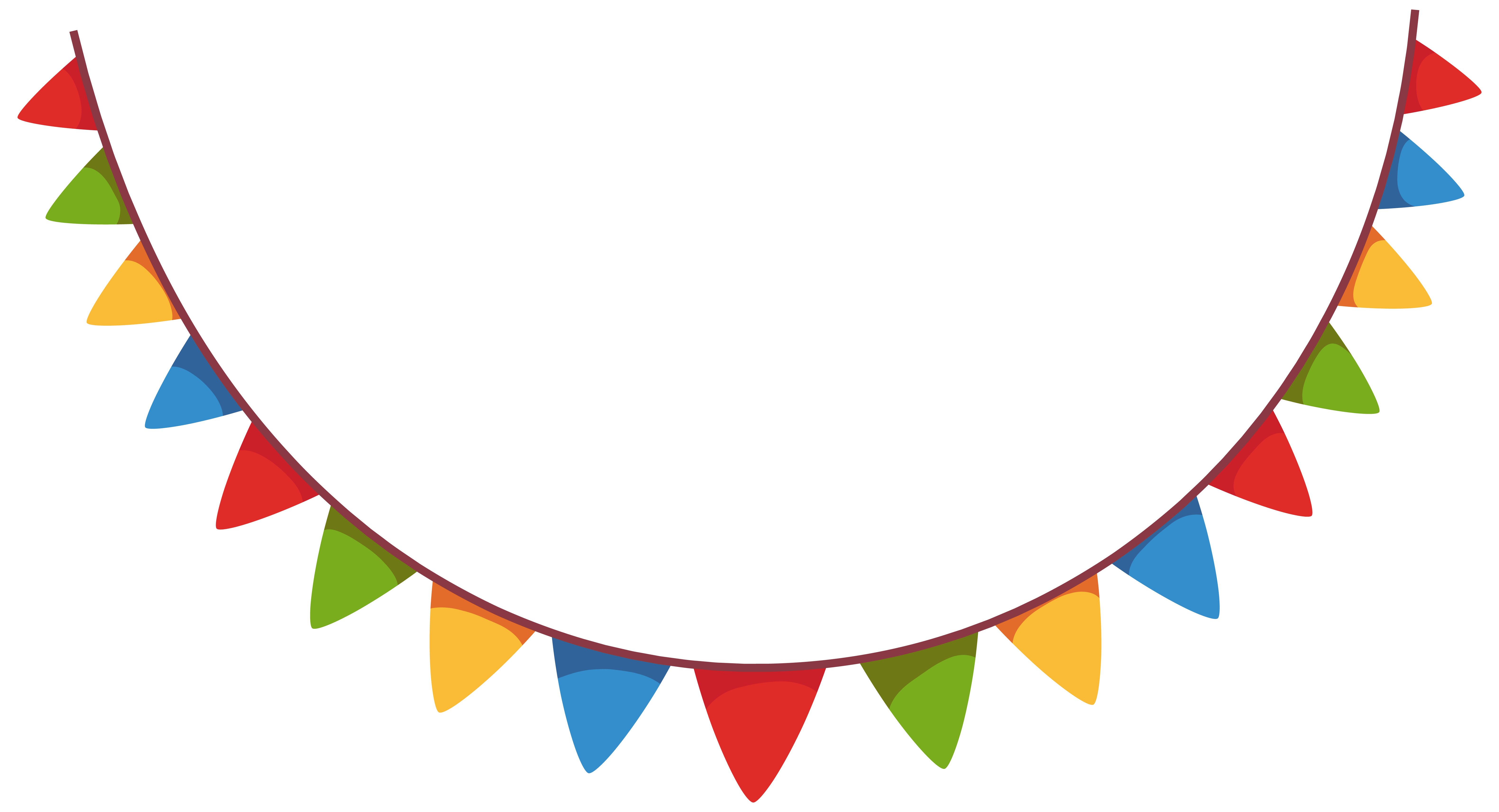 Party Favor Png - Party decorations clipart png - Clip Art Library