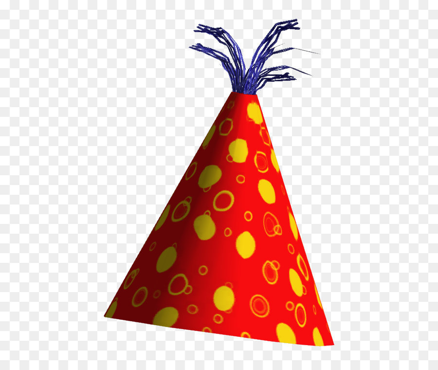 48804f6b Party Hat Png Free & Free Party Hat.png Transparent Images #15050 ...