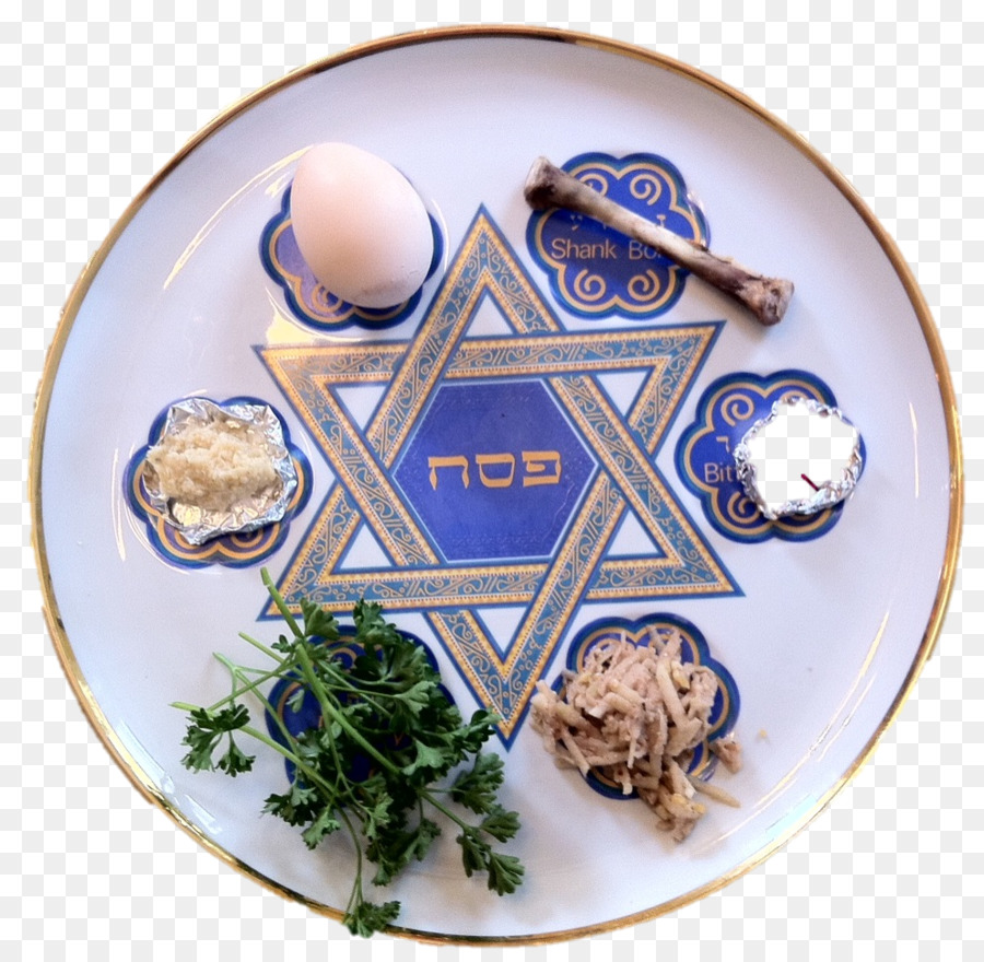 Passover Feast Png - Passover png download - 992*967 - Free Transparent Mishnah png ...