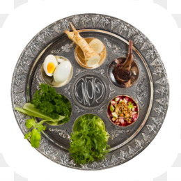Passover Feast Png - Passover Seder PNG - passover-seder-black-and-white passover-seder ...