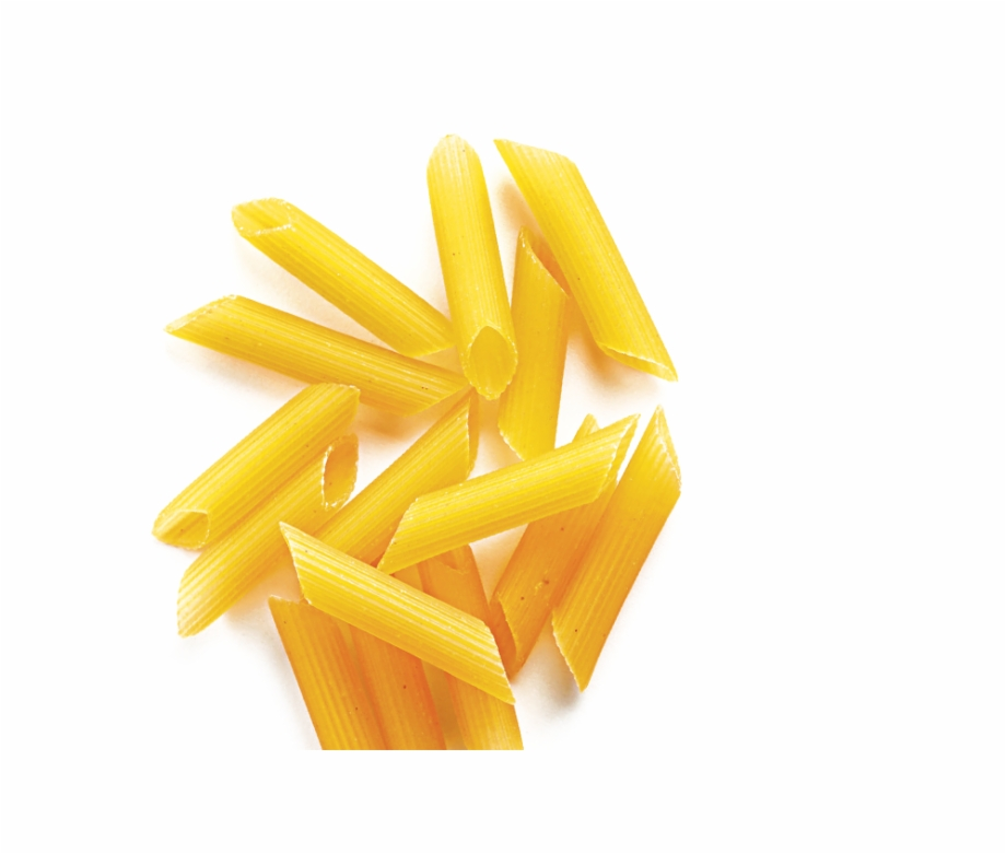 Penne Png - Pasta High Quality Png - Penne, Transparent Png Download For Free ...