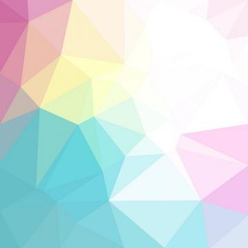 Pastel Colors Png - Pastel Colors Png, Vector, PSD, and Clipart With Transparent ...