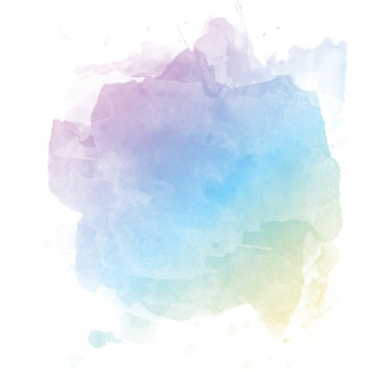 Pastel Colors Png - Pastel Vectors, Photos and PSD files | Free Download