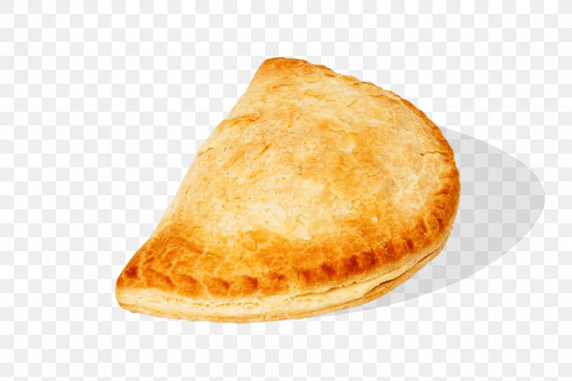 Pasties Png - Pasty Empanada Jamaican Patty Puff Pastry Quiche, PNG, 900x600px ...