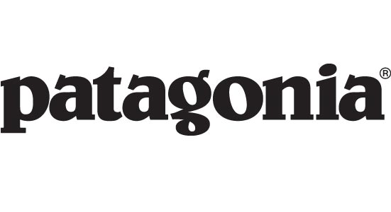 Patagonia Logo Png - patagonia-logo - Green Seattle Partnership
