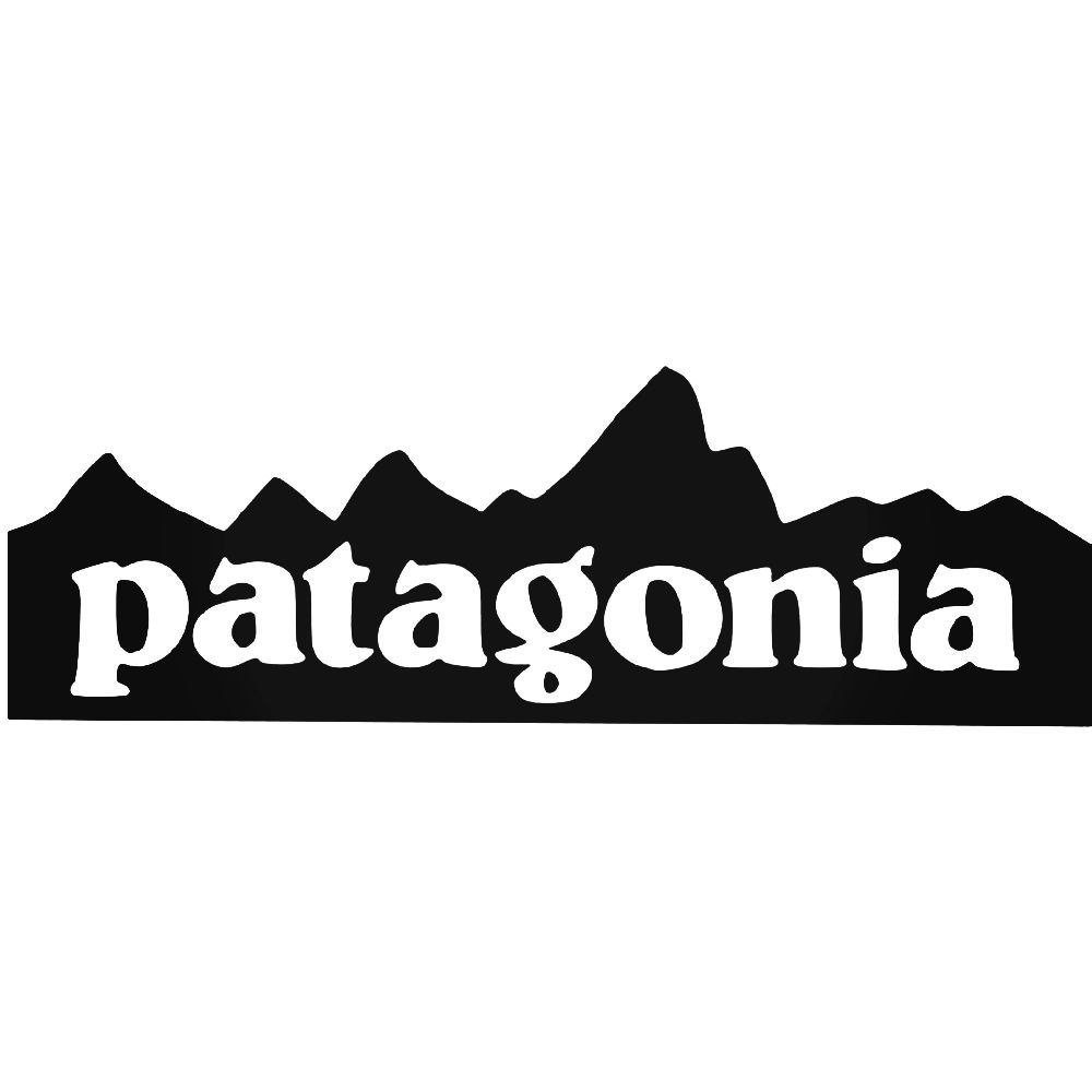 Patagonia Logo Png - Patagonia Logo Png (94+ images in Collection) Page 1