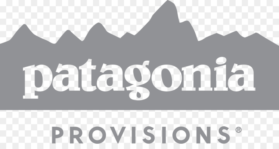 Patagonia Logo Png - Patagonia Text png download - 1000*514 - Free Transparent ...