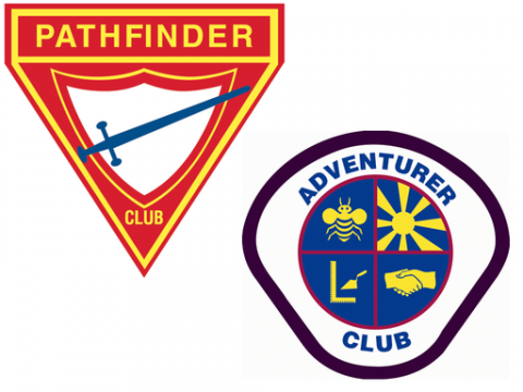 Pathfinders Png Free Pathfinders Png Transparent Images 29931 Pngio
