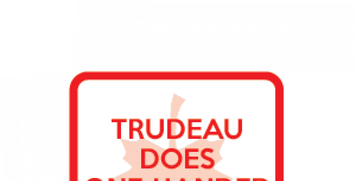 Canada Day Funny Png - Patriotism isn't funny, but our Canada Day contest just might be ...