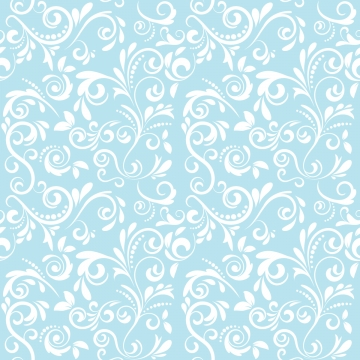 Background Pattern Png - Pattern Background Png, Vector, PSD, and Clipart With Transparent ...