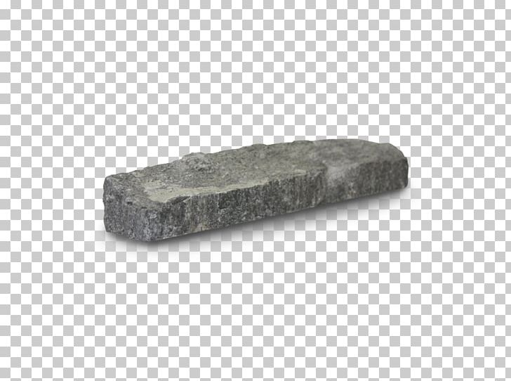 Stone Street Png - Pavement Eco Outdoor Street Endicott Stone PNG, Clipart, Courtyard ...